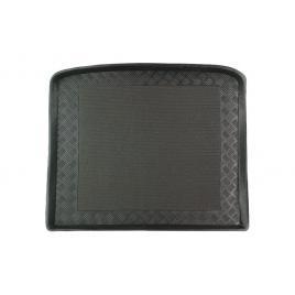 Protectie portbagaj  mercedes benz clasa b w245 2005-2011, cu protectie antiderapanta kft auto