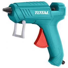 Total - pistol de lipit - 100w - mto-tt101116
