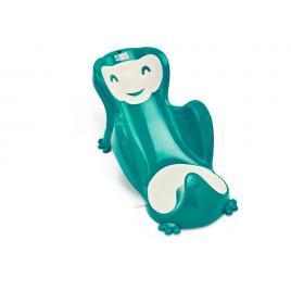 Hamac de baie babycoon thermobaby emerald