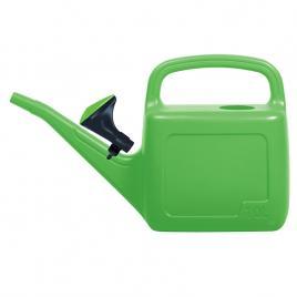Cana stropitoare plastic - 5l / verde profi tools