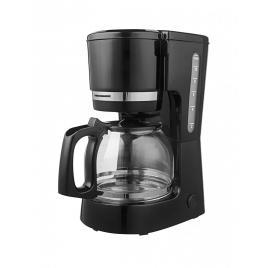 Cafetiera Heinner HCM-800BK