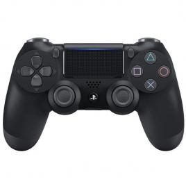 Joystick ps4 dualshock wireless controller sony compatibil cu ps4