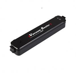 Aparat de sigilat si vidat Vacuum Sealer, 220V , 90W