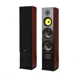 Sistem audio 2.0 activ destiny kruger&matz