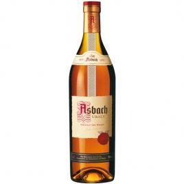 Asbach uralt, brandy, 3l