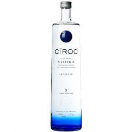 Ciroc vodka, vodka 3l