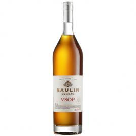 Cognac naulin vsop, 0.7l