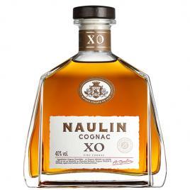 Cognac naulin xo, 0.7l