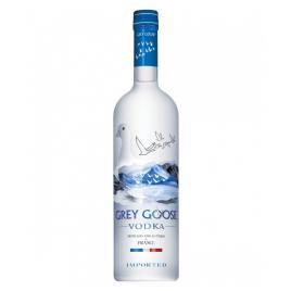Grey goose vodka, vodka 1.5l