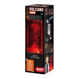 Lampa vulcan