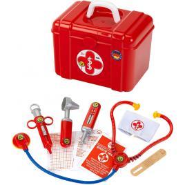 Set de joaca cutie doctor klein