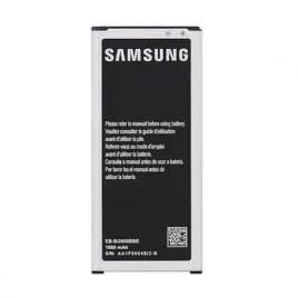 Baterie Samsung Galaxy Alpha originala, G850F