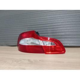Stop lampa spate stanga exterior Skoda Superb 2008-2012