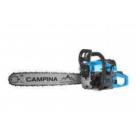 Ferastrau cu lant CAMPINA CCS5200A, 3.4 CP, 7500 rpm, 52 cmc, lama 40 cm