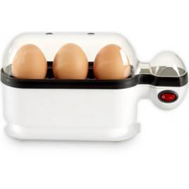 Fierbator de oua trisa eggolino