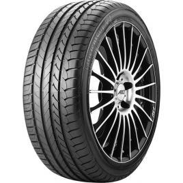 Goodyear efficientgrip 225/60 r18 100v, suv