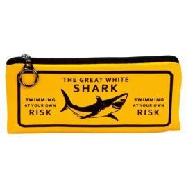 Penar textil fridolin rechin
