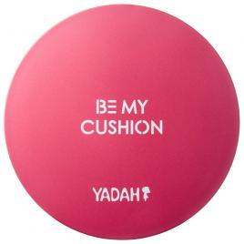 Fond de ten Yadah Be My Cushion 21 Light Beige 15g