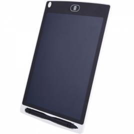 Tableta LCD pentru scris sau desenat, pix inclus, 8.5 inch