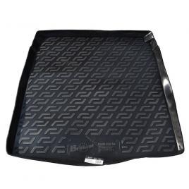 Protectie portbagaj  vw passat (b8 3g) sedan (2014-) kft auto