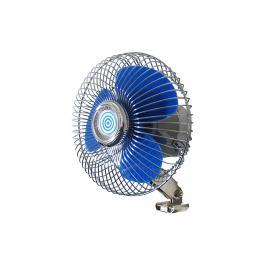 Ventilator auto automax 12v cu rama metalica kft auto