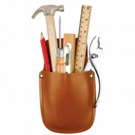 Trusa de unelte pentru copii