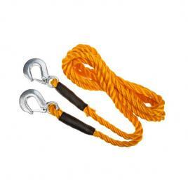 Cablu de remorcare 4m/14mm topex 97x269