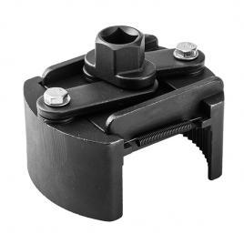 Cheie automata filtru de ulei 80-115 mm neo tools 11-380