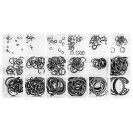 Set inele seeger neo tools 11-975