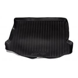 Covor portbagaj tavita ford focus i 1998-2005 sedan ( pb 5119) maniacars