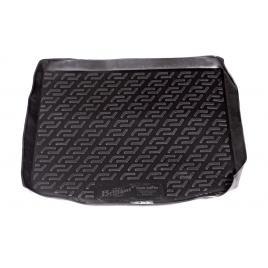 Covor portbagaj tavita ford focus ii 2005-2010 sedan ( pb 5121) maniacars
