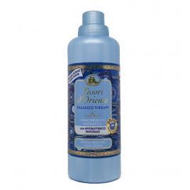 Balsam rufe concentrat tesori d'oriente, thalasso therapy, 30 spalari 750 ml
