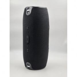 Boxa portabila xtreme, bluetooth, aux, radio, functie de power bank
