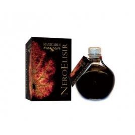 Condiment cu otet balsamic de modena igp nero elisir  manicardi 250ml