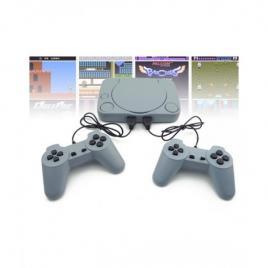 Consola de jocuri video retro - Super 8 bit game sqy-666