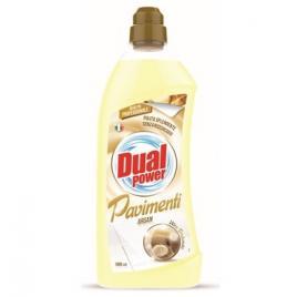 Detergent pardoseli dual power ulei de argan 1000ml