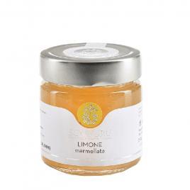 Marmelada italiana de lamai scyavuru 250g