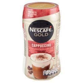 NescafÉ cappuccino preparat solubil pentru cappuccino  250g - 17 portii