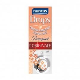 Nuncas drops parfumant lichid concentrat pentru rufe  bouchet blanc l'originale 100 ml