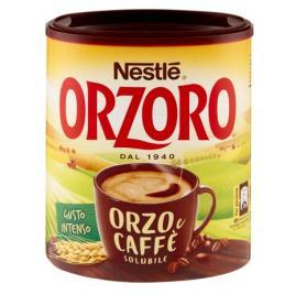 Orz cu cafea nestle solubil
