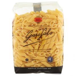 Paste italiene de gragnano garofalo mezze penne rigate 500g