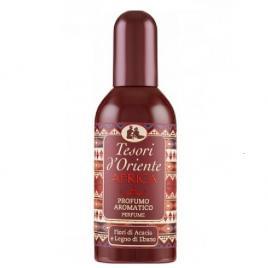 Tesori d'oriente parfum aromatic africa 100 ml
