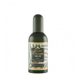 Tesori d'oriente parfum aromatic thai spa 100 ml