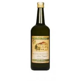 Ulei italian extravirgin de masline taggiasche, l'antico frantoio stefano saguato 1lt