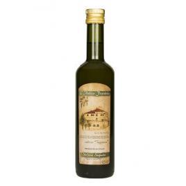 Ulei italian extravirgin de masline taggiasche, l'antico frantoio stefano saguato 500ml