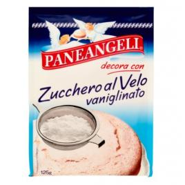 Zahar pudra  vanilat paneangeli 125g