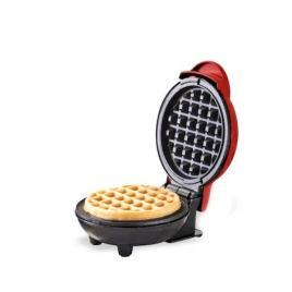 Mini aparat electric pentru waffle