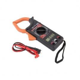 Multimetru tester digital tip cleste, ampermetru DT-266