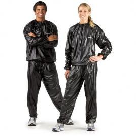 Costum de slabit cu efect de sauna si modelare corporala, sauna suits 0005