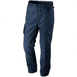 Pantaloni de lucru talie inalta nr.s/48 neo tools 81-224-s
